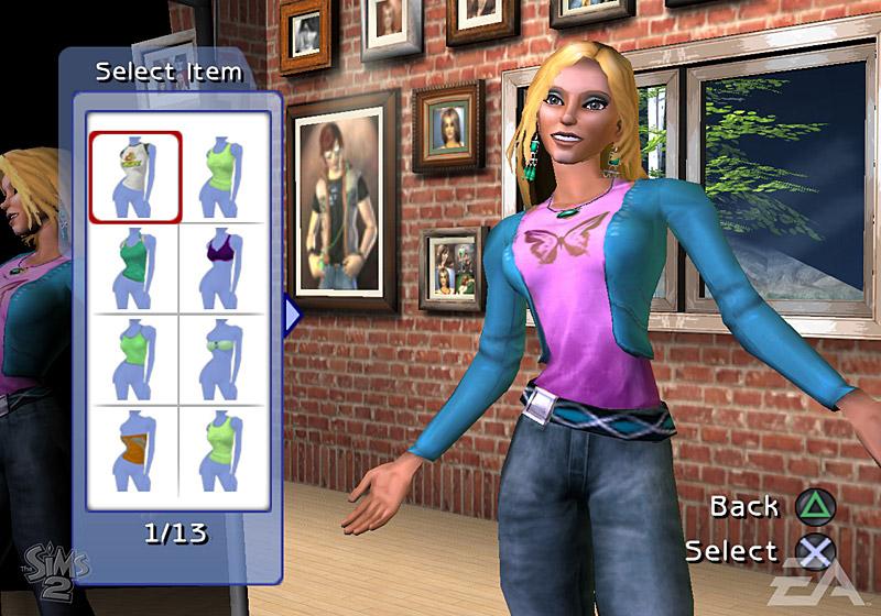 Стриптиз игры для взрослых играть онлайн 5 фотография