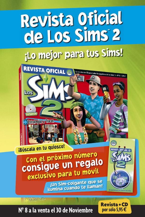 revista_sims2_numero8