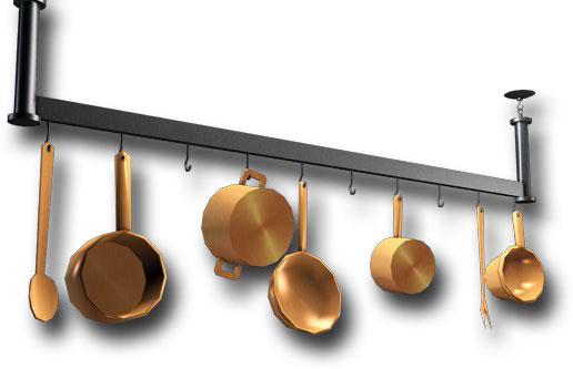 Render o artwork de Los Sims 2 Cocina y Baño Accesorios
