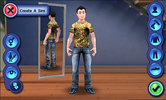 the_sims_3_winphone7_screen__1_
