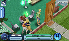 the_sims_3_winphone7_screen__3_