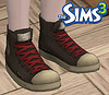 http://www.extrasims.es/wp-content/uploads/old-site-images/975380968bae688735c6e69809cfbb32.jpg
