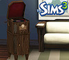 http://www.extrasims.es/wp-content/uploads/old-site-images/a92d8f160a536098015e10938c028878.jpg