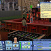 999286_20101013_screen010