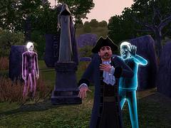ts3_barnaclebay_graveyard